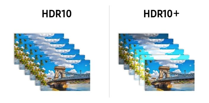 HDR10-plus_main_1.jpg