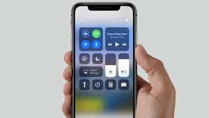 [MàJ] L'iPhone X coûte entre 357 et 370$ à fabriquer