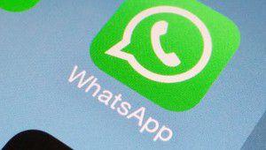 WhatsApp: une fausse app piège un million de personnes