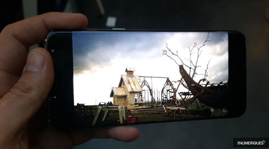 S8 Video.jpg