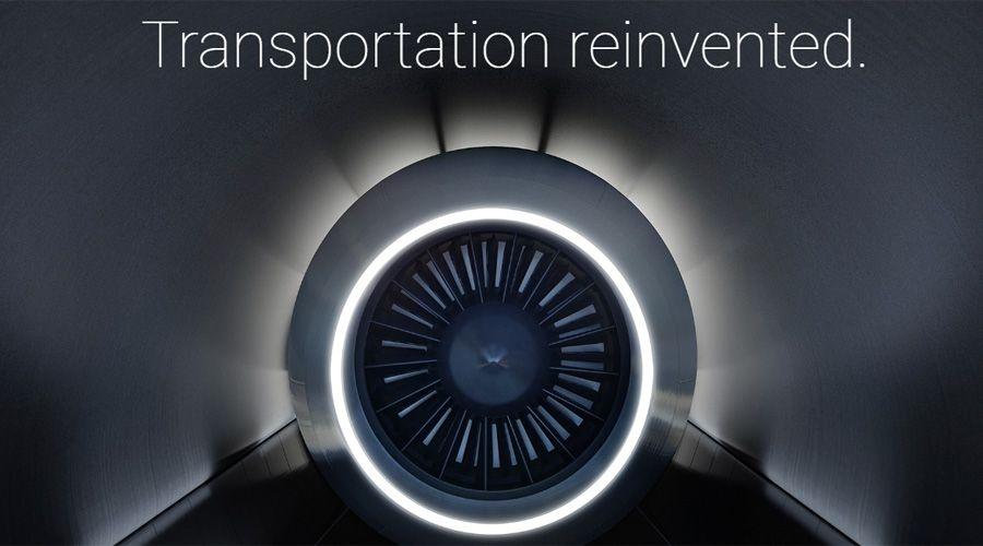 Hyperloop à Toulouse: les travaux démarreront en février