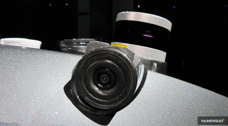 Navya-Autonom-cab-camera-WEB.jpg