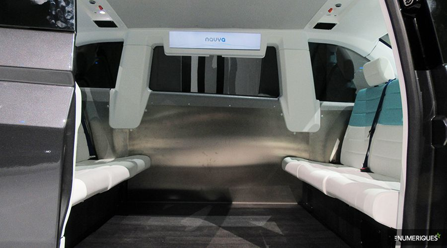 Navya-Autonom-cab-INT-WEB.jpg