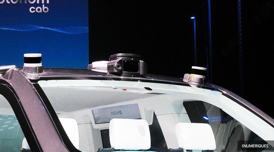 Navya-Autonom-cab-LIDARS-WEB.jpg