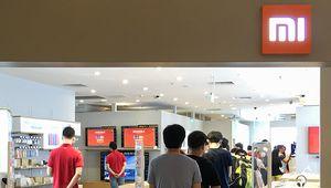 Xiaomi fait enfin ses premiers pas officiels en Europe
