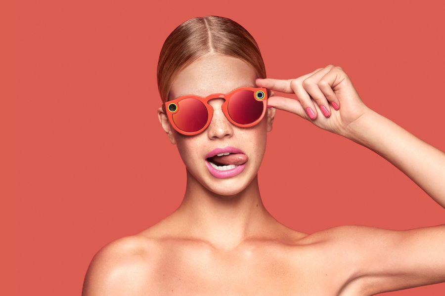Snapchat_Spectacles.jpg