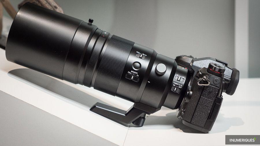 Panasonic_LeicaDG_200mm_LesNumeriques-1.jpg