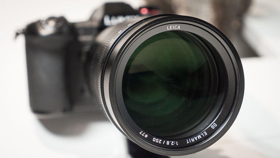 Panasonic_LeicaDG_200mm_LesNumeriques-2.jpg