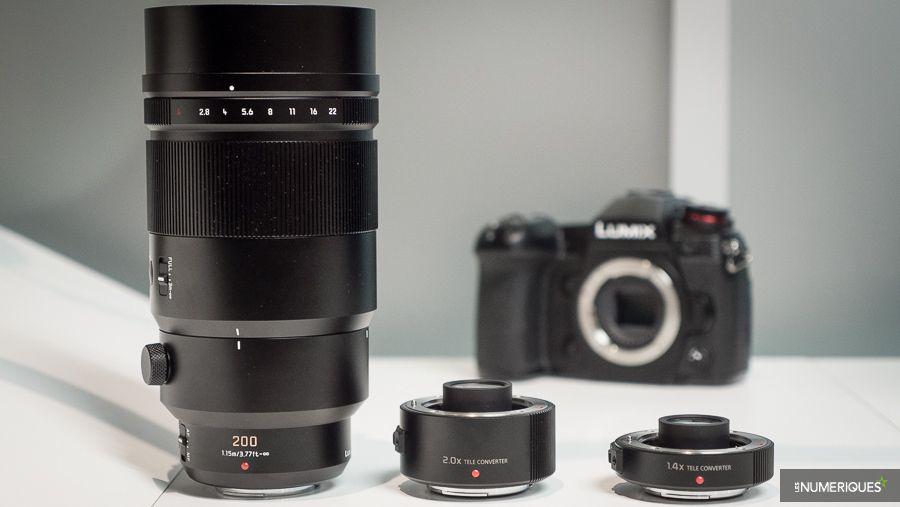 Panasonic_LeicaDG_200mm_LesNumeriques-3.jpg