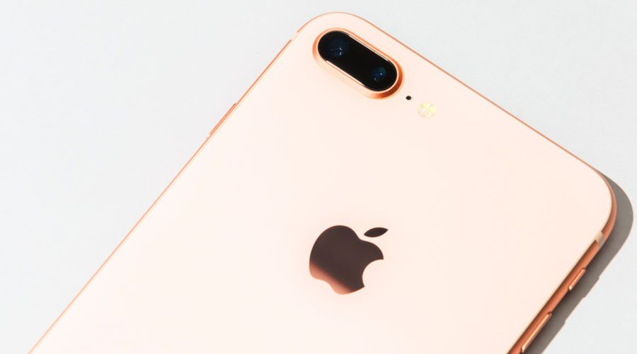 Corephotonics, une société israélienne attaque Apple en justice