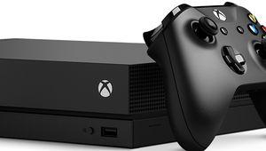 Xbox: plus de jeux exclusifs et un service de streaming en prévision