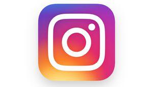 Instagram: l'étude qui révèle notre égocentrisme