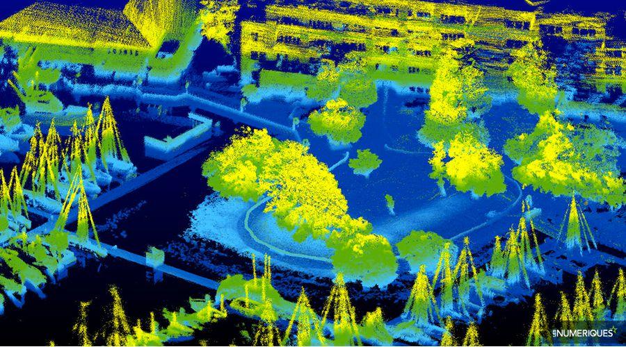 Velodyne-LIDAR-VLS-128-resolution-WEB.jpg