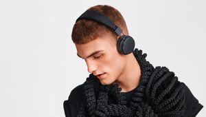 Le Plattan 2 d'Urbanears se convertit au Bluetooth