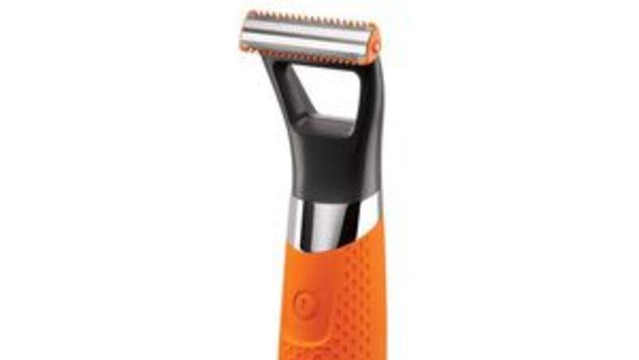 Chaque homme mérite le meilleur rasage Quel que soit votre style de barbe, Gillette vous offre qualité & savoir-faire ✓ Découvrez nos rasoirs, lames et soins.