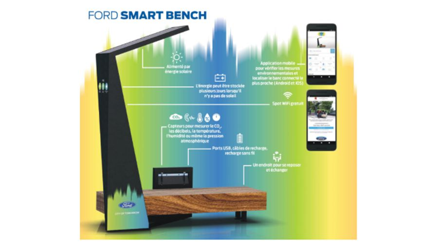 Ford-Smart-Bench-WEB.jpg