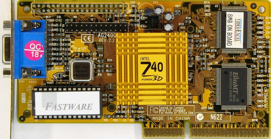 361_intel740_fastware_ag240g_rev.2.2_complete_hq.jpg