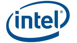 Intel recrute Raja Koduri pour se relancer sur les cartes graphiques