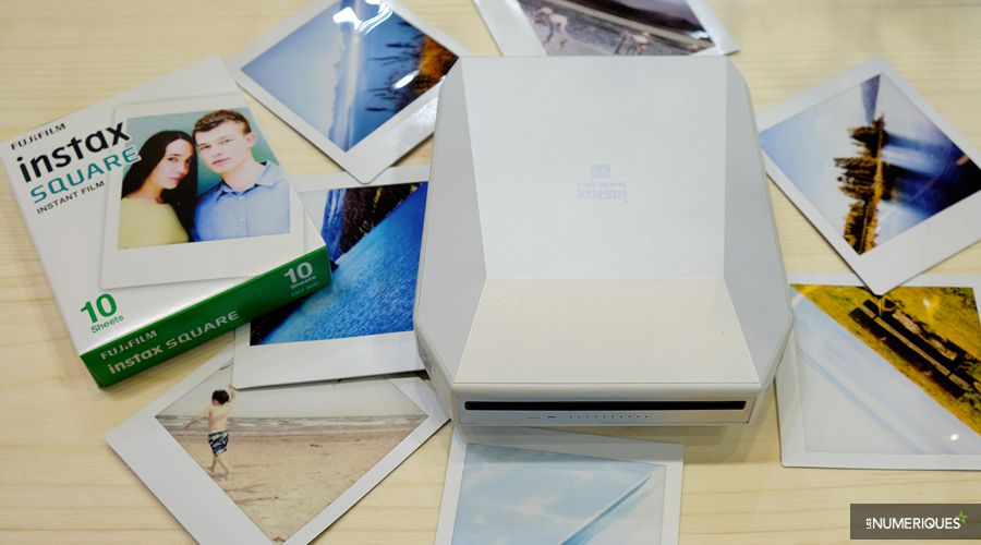 fujifilm-instax-share-SP-3.jpg