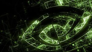 Nvidia signe à nouveau un trimestre record
