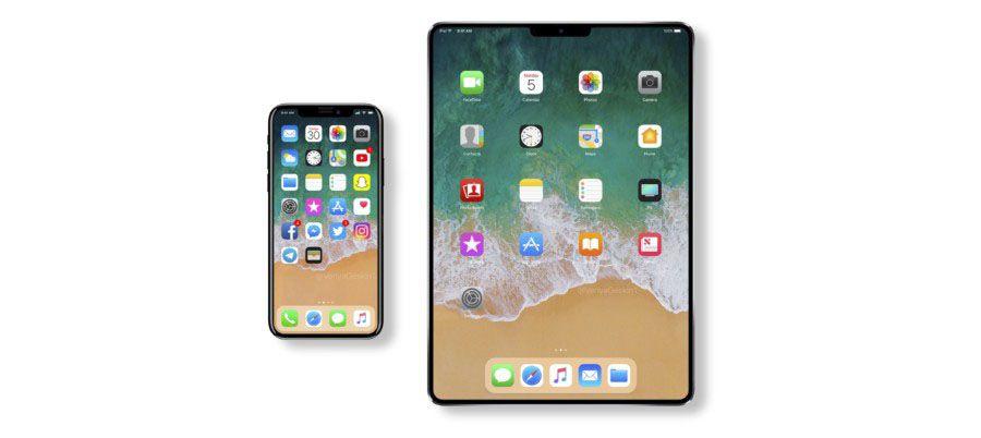 iPad2018.jpg
