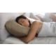 Sleepbuds, les nouveaux intras Bose qui s'occupent de votre sommeil