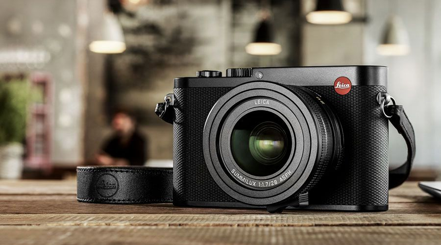 guide-achat-ete-2016-compacts-experts-leica-q-900px.jpg