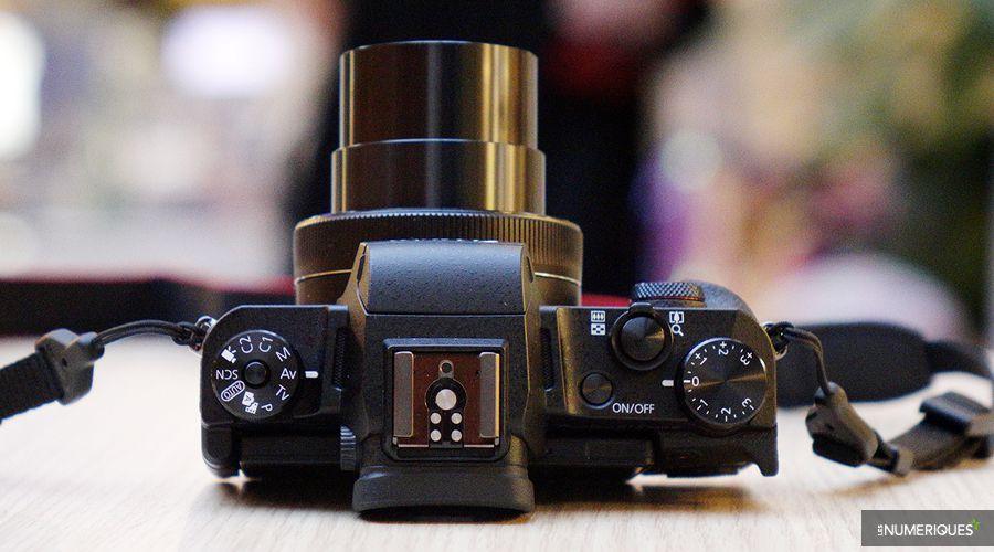 Canon_G1X_III_1.jpg