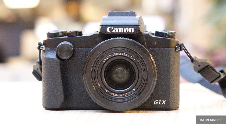 Canon_G1X_III_2.jpg
