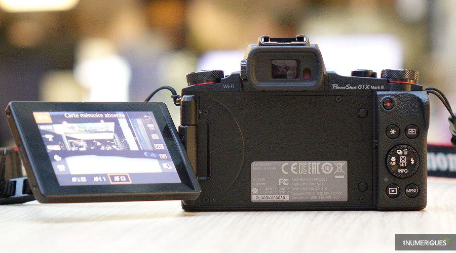 Canon_G1X_III_3.jpg