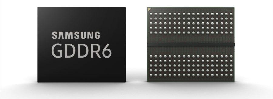 Samsung-16Gb-GDDR6-Memory.jpg
