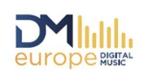 Les acteurs de la musique dématérialisée s'allient pour peser sur l'UE