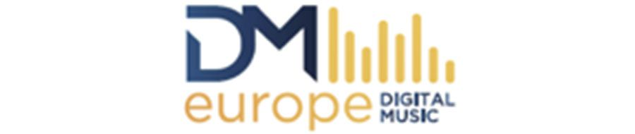 Digital Music Europe.jpg