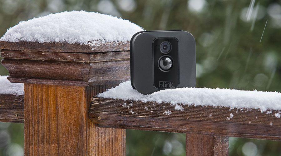 News-Blink-XT-Camera-surveillance-outdoor.jpg