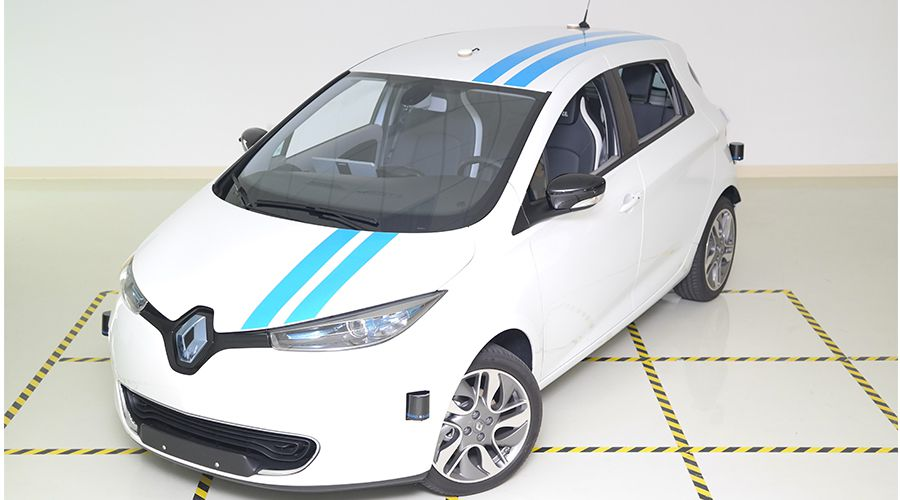 Renault-ZOE-Callie-WEB.jpg