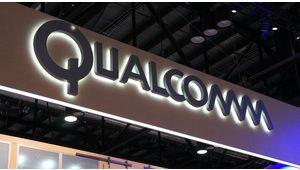 Qualcomm rejette l'offre de 130 milliards de dollars de Broadcom