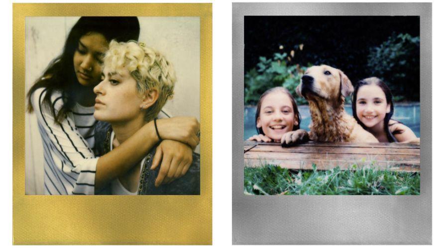 pellicules-polaroid-600-dorees-argentees.jpg