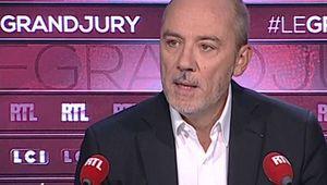 Stéphane Richard réaffirme les priorités d'Orange et tacle SFR