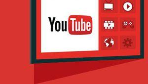 YouTube va arrêter de suggérer des liens vidéo pendant la lecture
