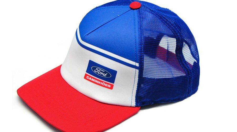 Ford-BR-casquette-WEB.jpg