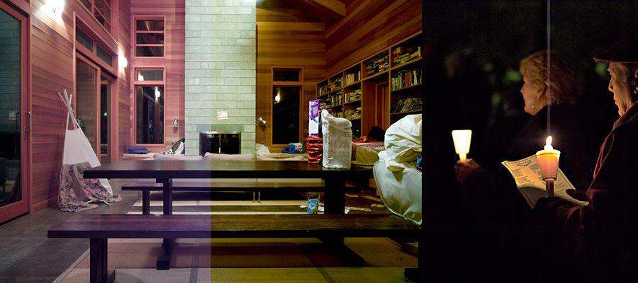 Banding_LeicaM8_LesNumeriques.jpg
