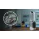 Lecteurs-testeurs: essayez le purificateur Dyson Pure Hot+Cool Link