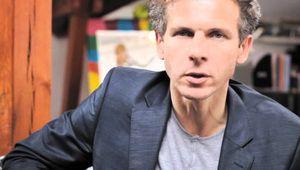 Gilles Babinet snobe Apple et lui reproche ses pratiques