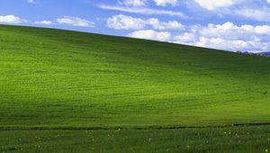 Microsoft veut réduire ses émissions de carbone de 75%