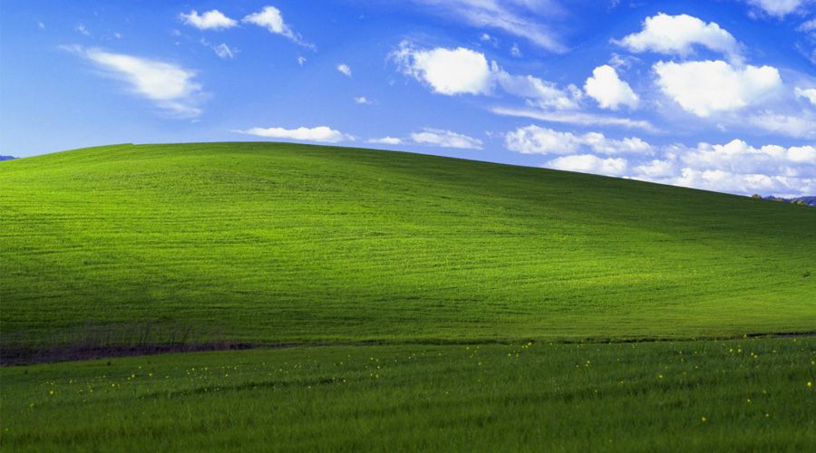 Windows-XP-wallpaper-2.jpg