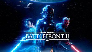 Star Wars Battlefront II: un modèle économique dans la tourmente