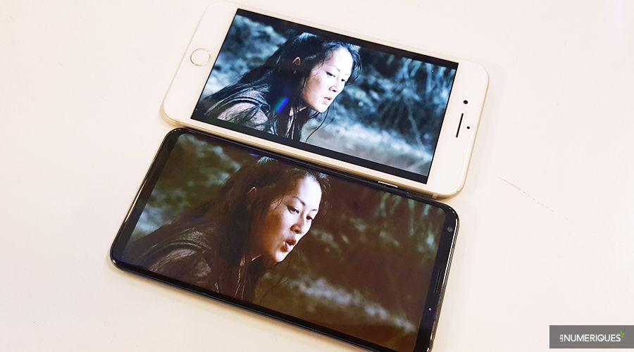 LG_V30_HDR_VS_iPhone.jpg