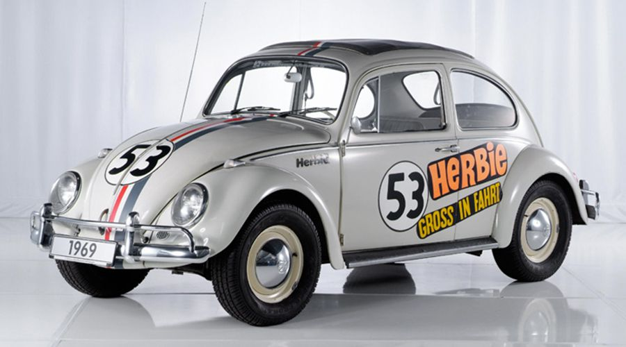 VW-Cox-Herbie-1969-WEB.jpg