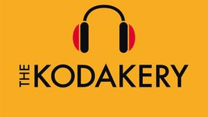 La Kodak Ektachrome reviendra bien, en 2018 et d'abord en Super 8