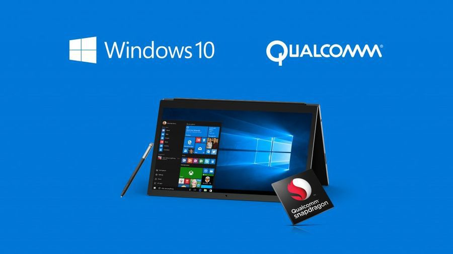 Windows10-Qualcomm-Snapdragon-1024x576.jpg